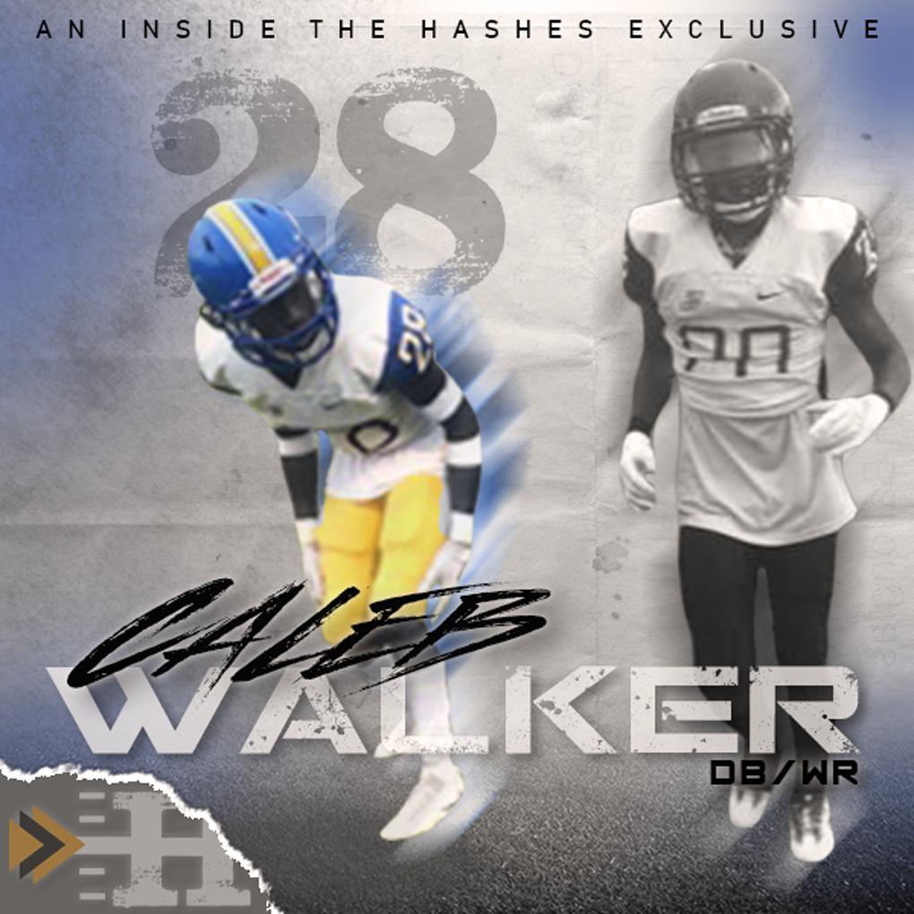 Caleb-Walker.png
