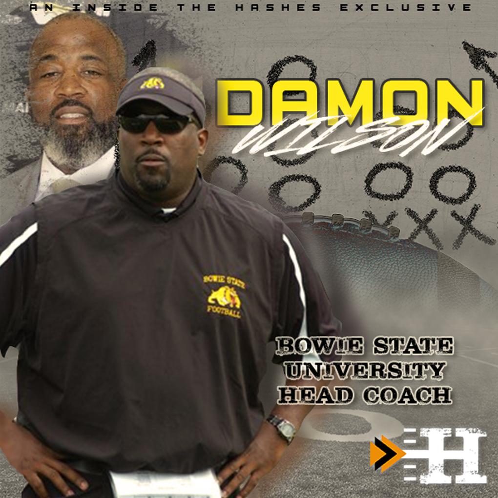 HC-Damon-Wilson.png