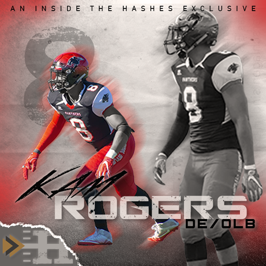 Kam-Rogers.png