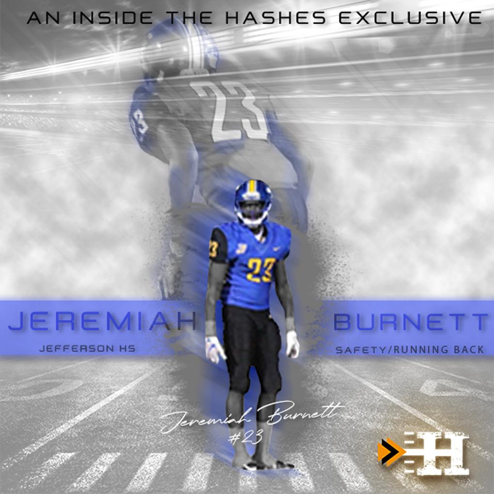 Jeremiah-Burnett.png
