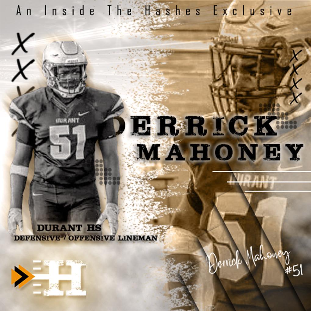 Derrick-Mahoney.jpg