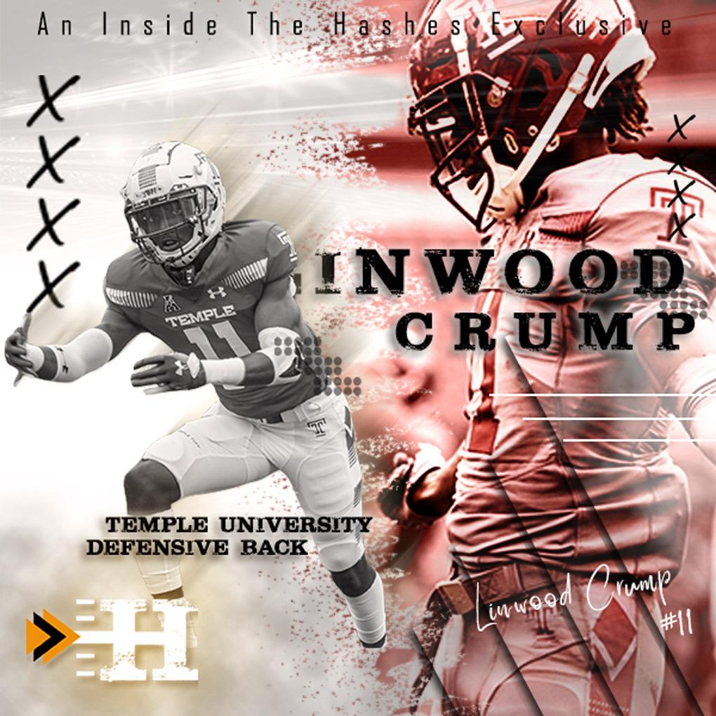 Linwood-Crump.jpg
