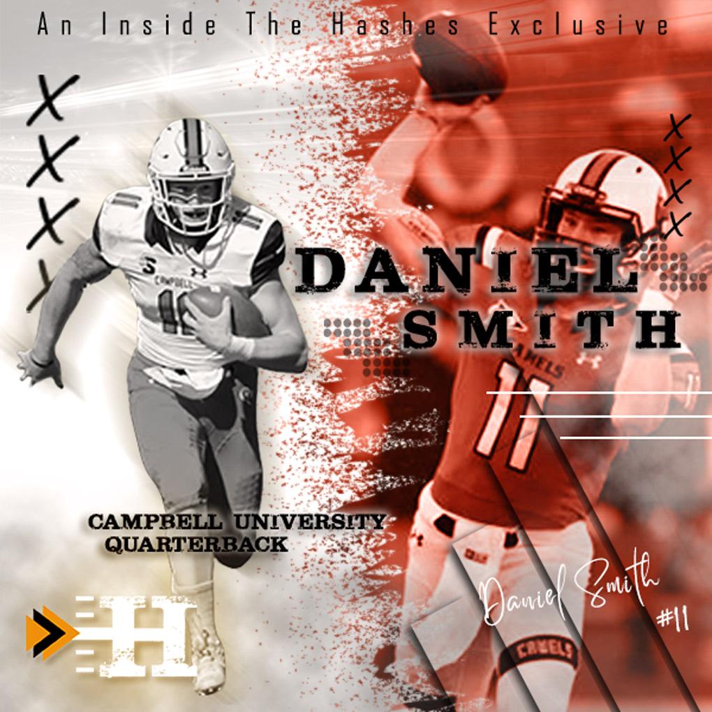 Daniel-smith.jpg