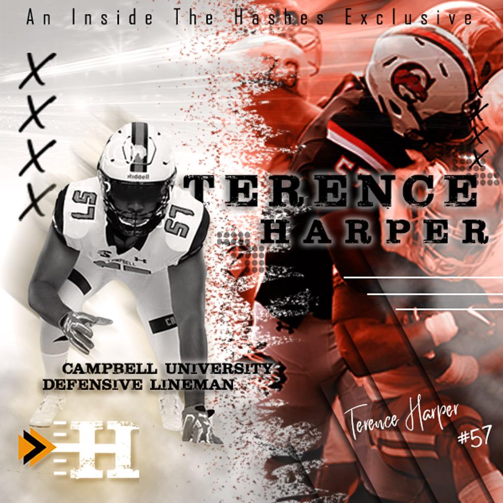 Terence-Harper.jpg
