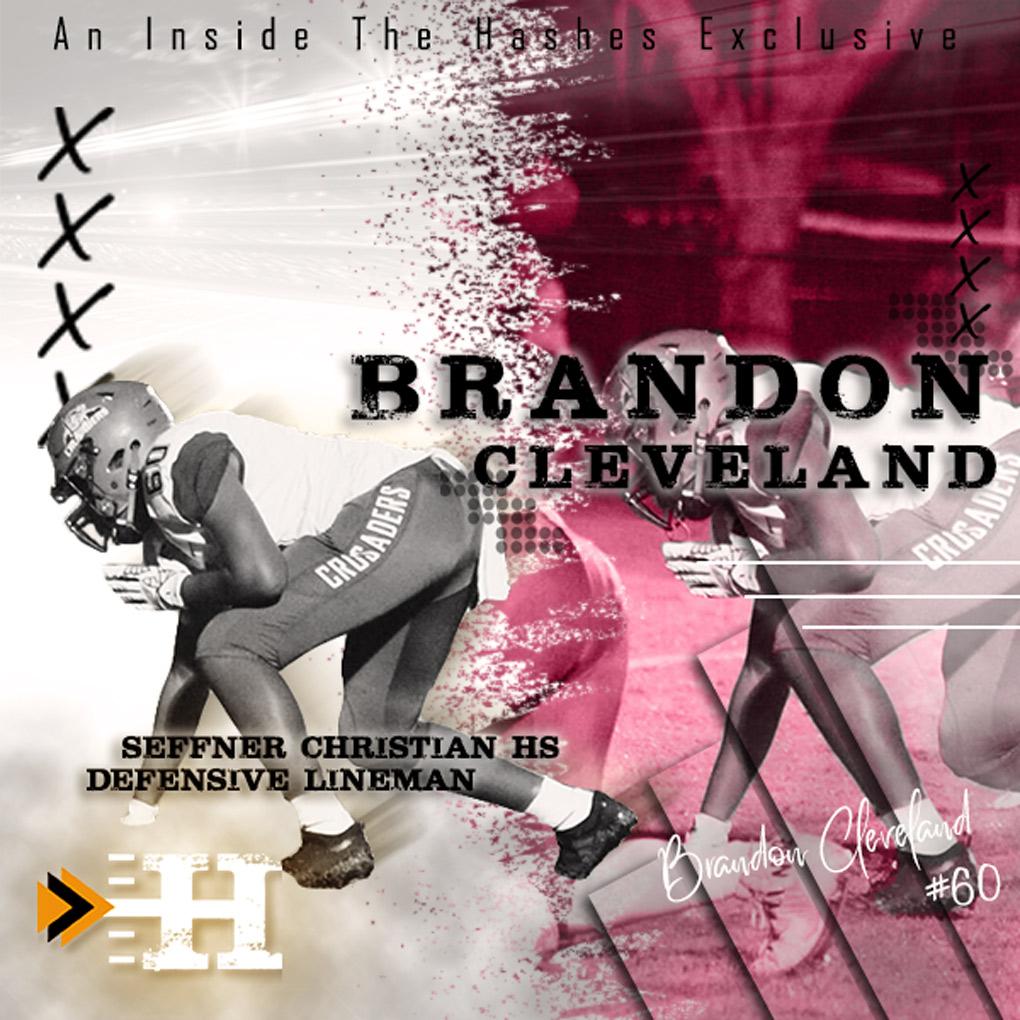 Brandon-Cleveland.jpg