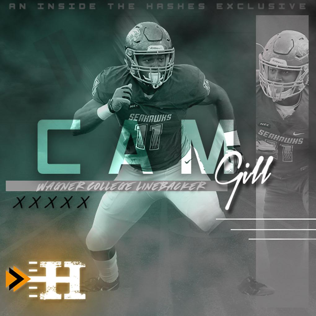 Cam-Gill.jpg