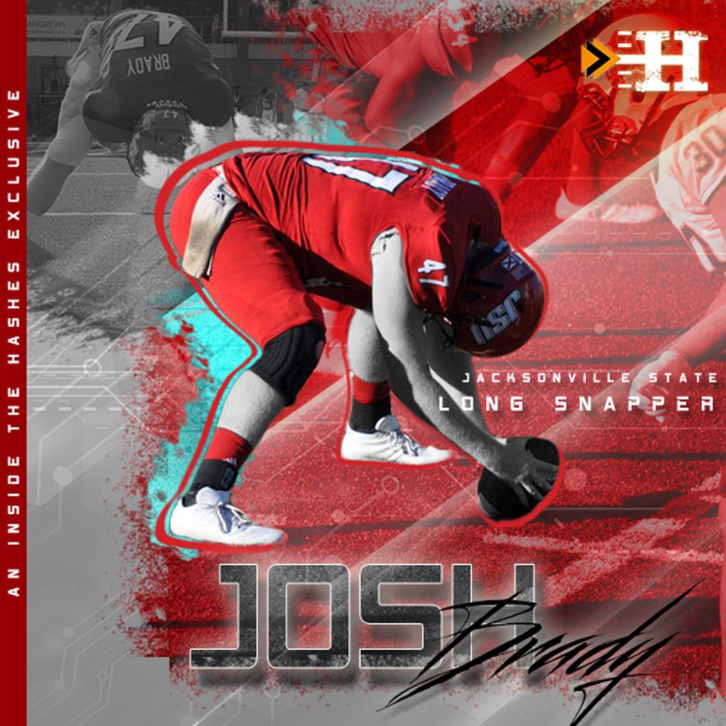 Josh-Brady.jpg