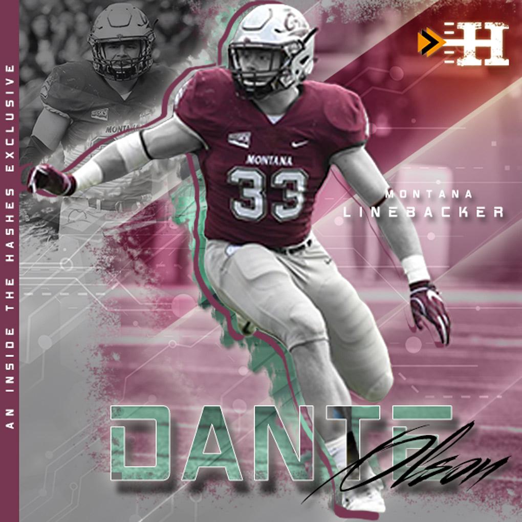Dante-Olson.jpg