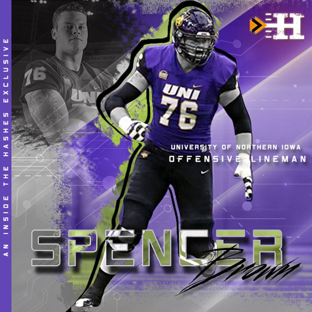 Spencer-Brown.jpg