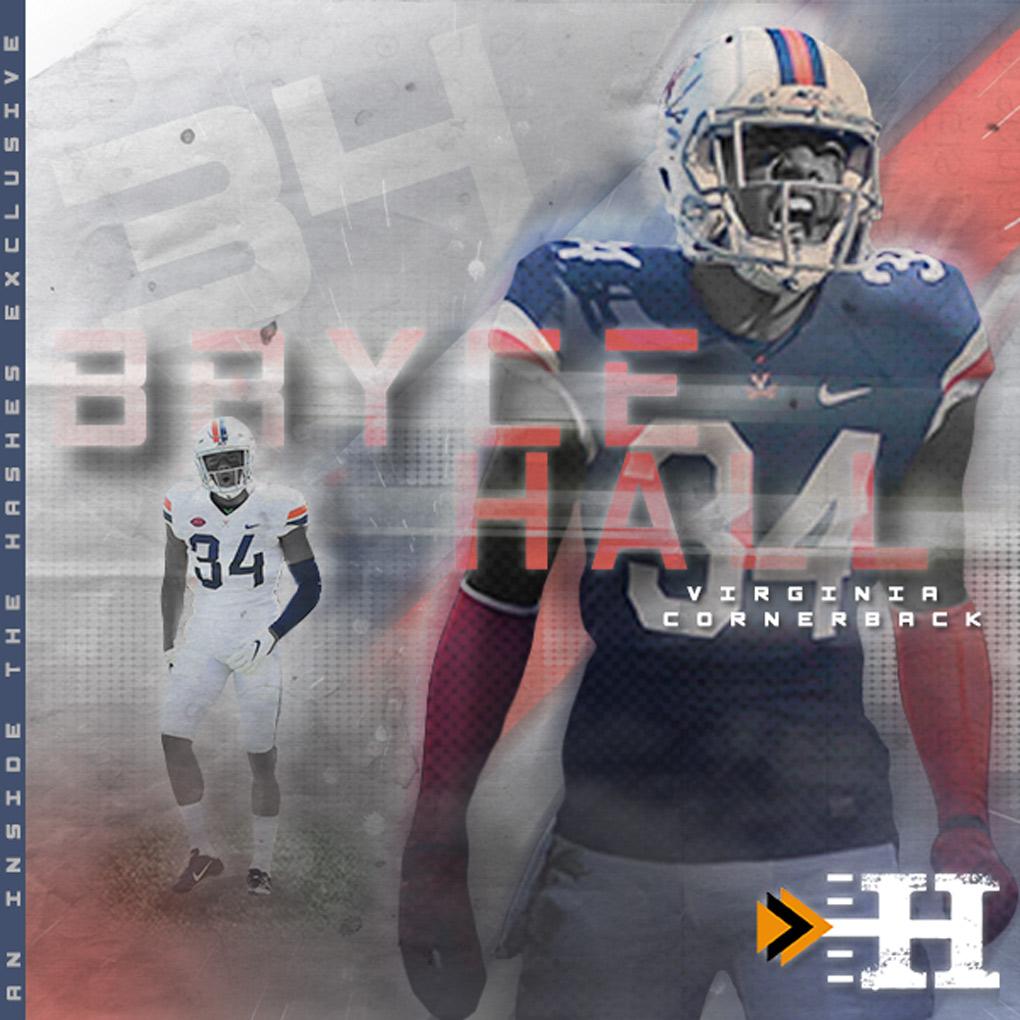 Bryce-HALL.jpg
