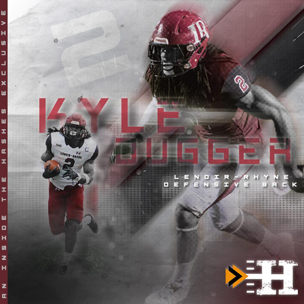 Kyle-Dugger.jpg
