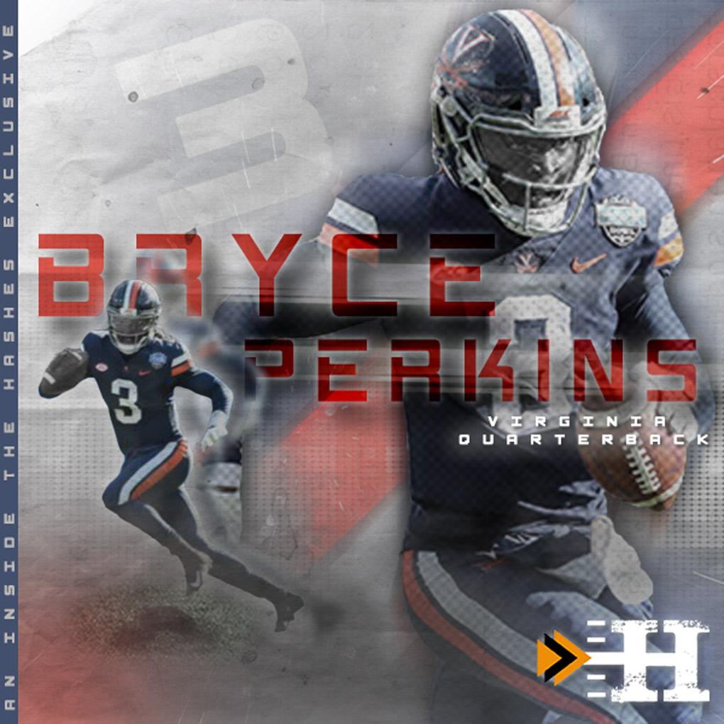 Bryce-Perkins.jpg