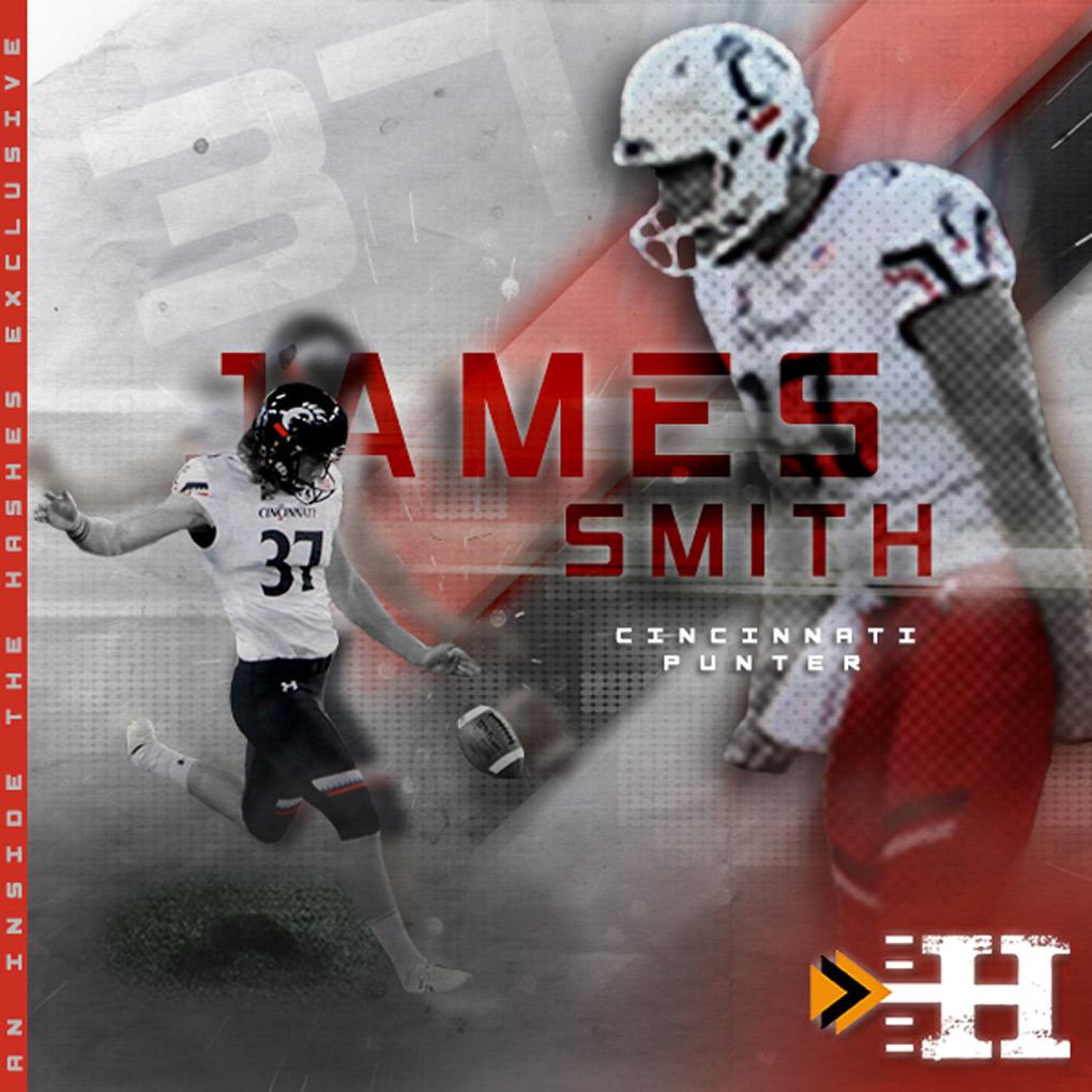 James-Smith.jpg