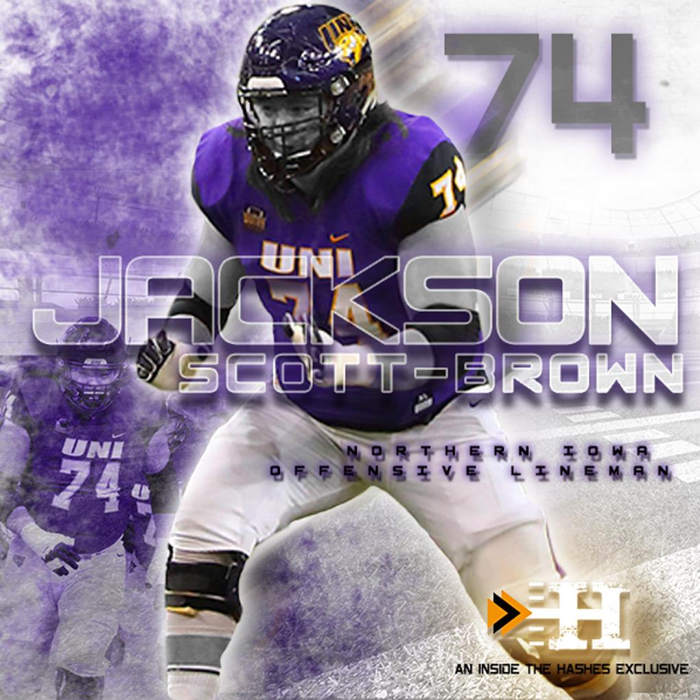 Jackson-Scott-brown.jpg