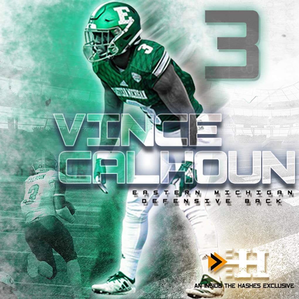 Vince-Calhoun.jpg