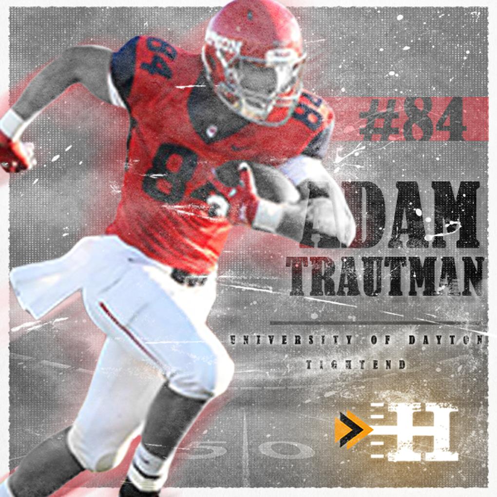 Adam-Trautman.png