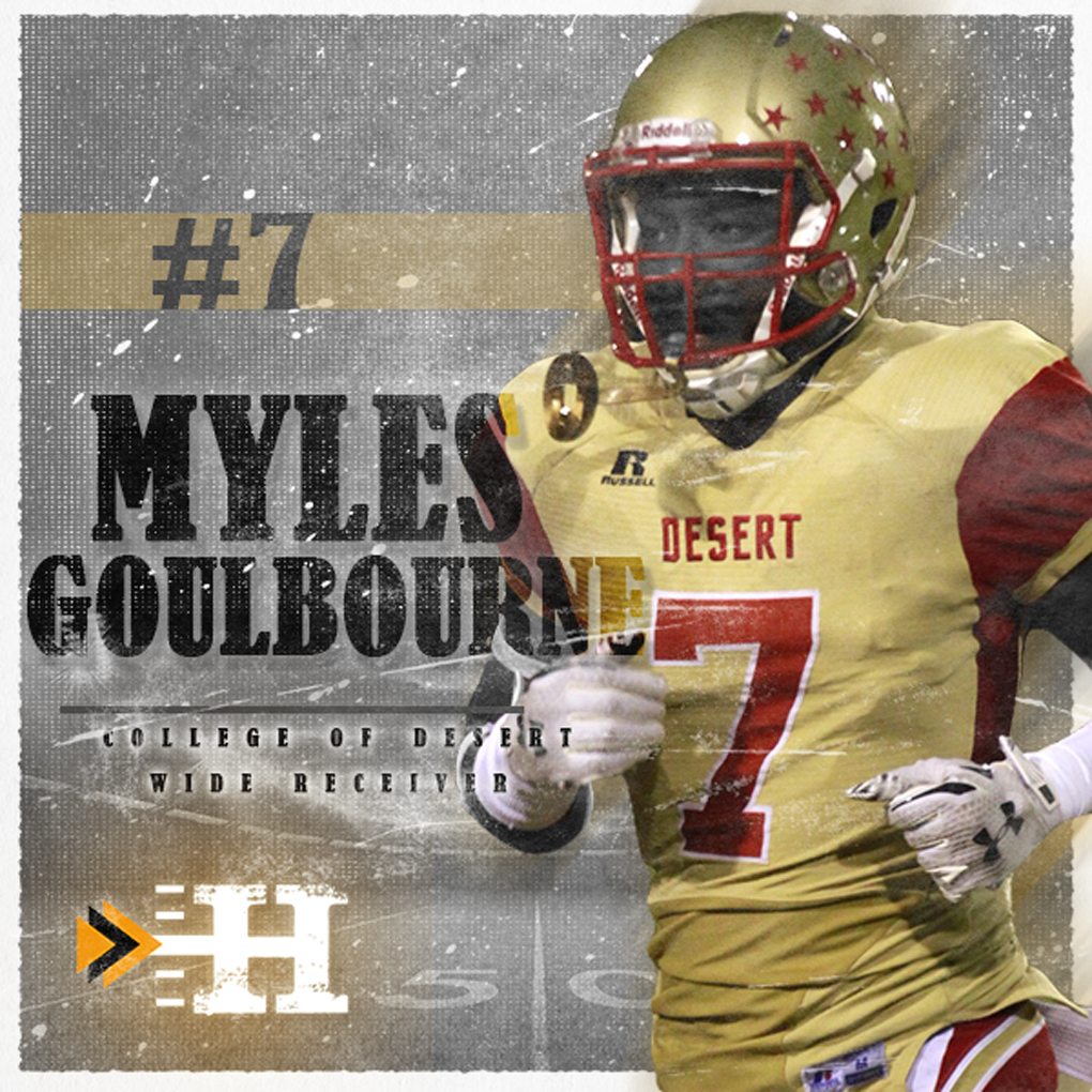 Myles-Goulbourne.png