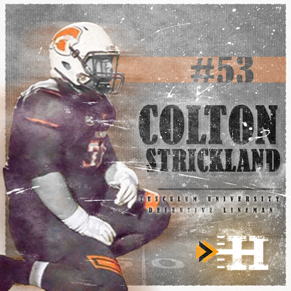 Colton-Strickland.png