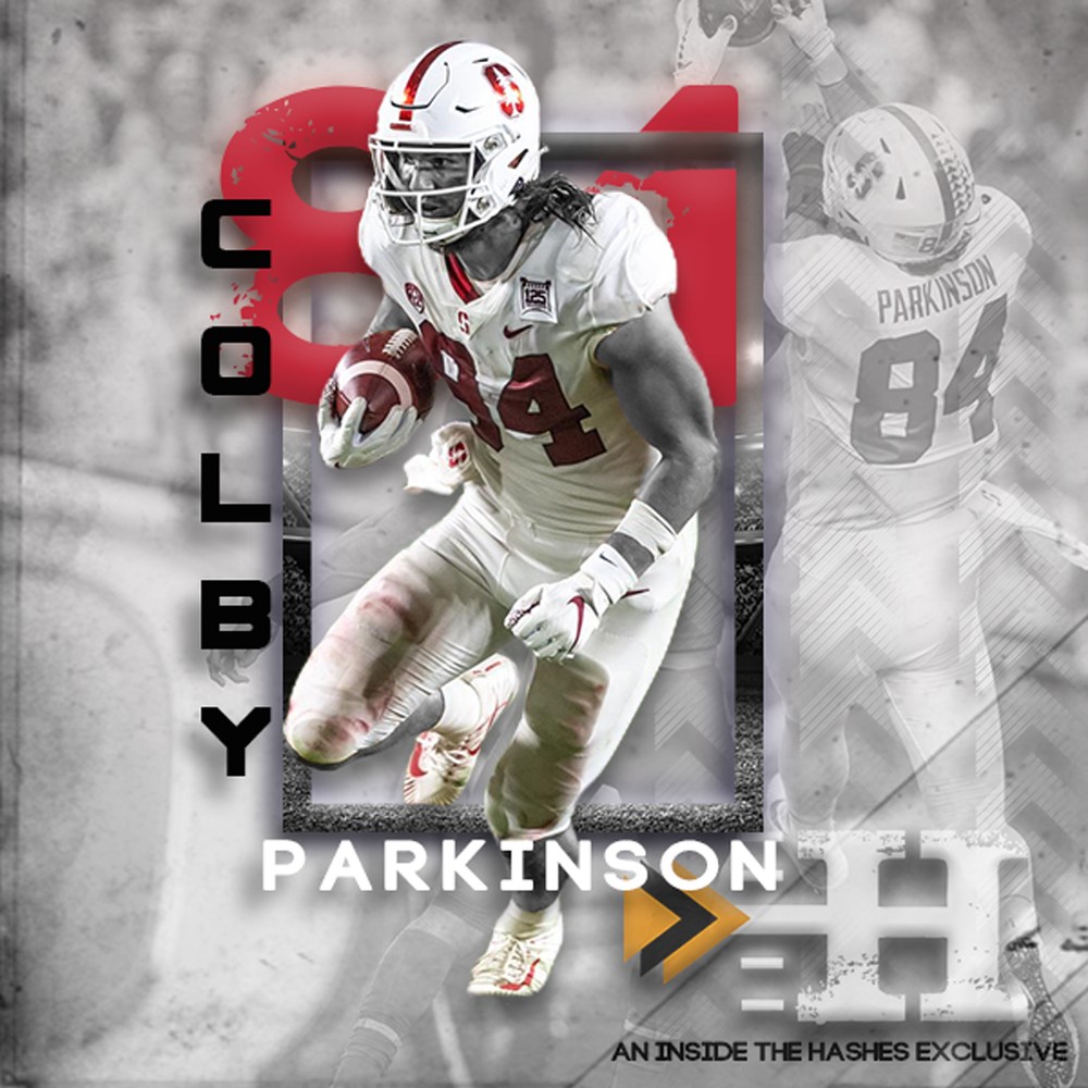 Colby-Parkinson.png