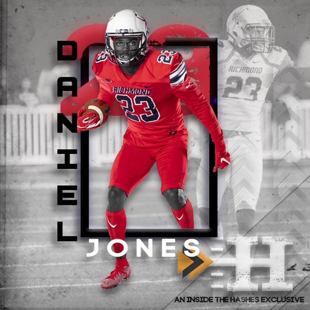 Daniel-Jones.png