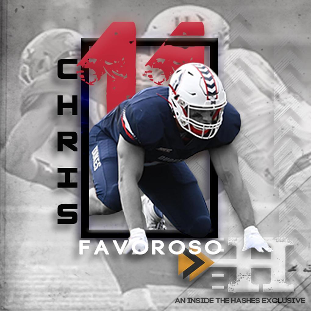 Chris-Favoroso.png