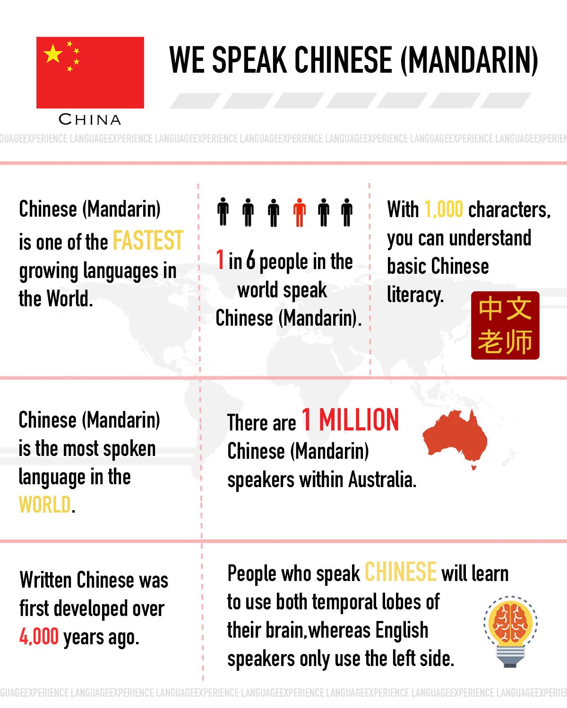 ChineseMandarinBannerNOBORDER.jpg
