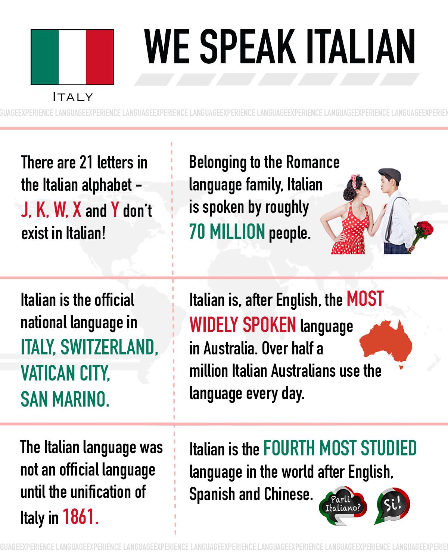 ItalianBanner.jpg