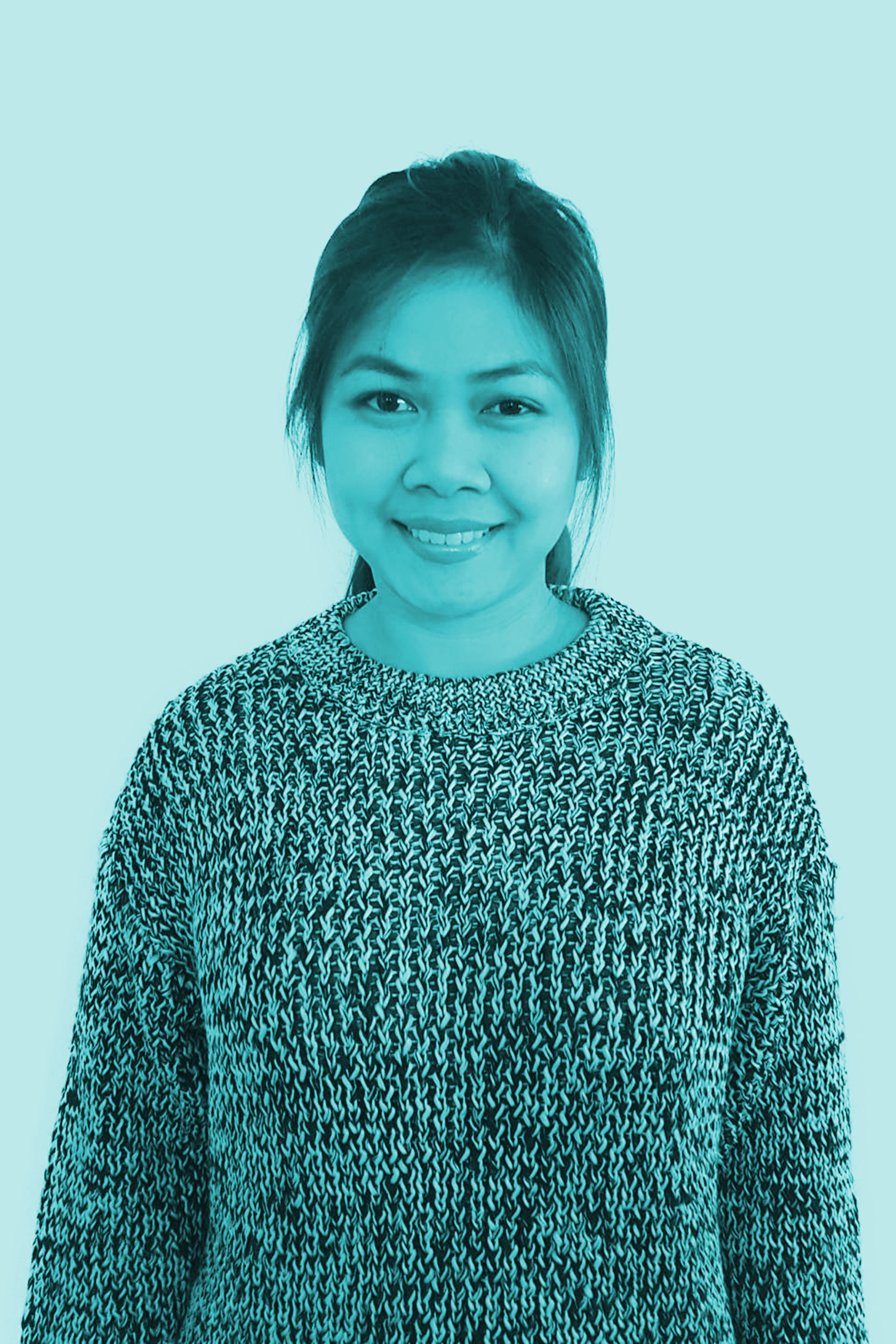 May - Having worked at an international school previously, not only has she taught Thai to many people, May also has years of experience teaching English to other Thais. May is now a permanent resident of Australia and continuing to pursue her love of teaching.