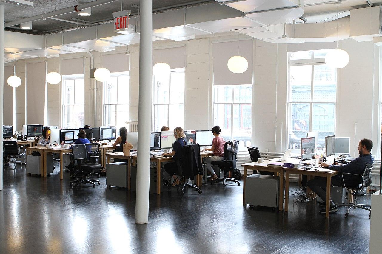 2. Increase job opportunities -