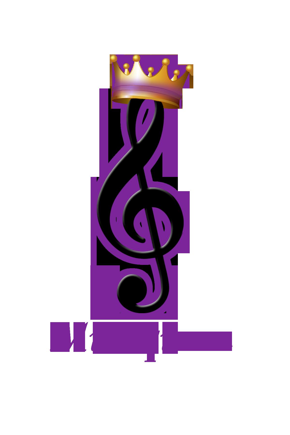 Muziqueen