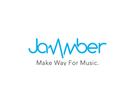 Jammber - Jammber is a powerful workflow automation platform that handles the administration side of your music, so you always get credit and always get paid. Jammber's tools include Bridge and the Creator Suite. Bridge is a cloud-based music project management platform and the Creator Suite is the world's first suite of apps built for creators in the music industry. All tools work seamlessly to capture the story of your music. Some of the apps in the suite are still in beta or unreleased, but the winner will receive access to Bridge and download access to the apps that are available in the suite.