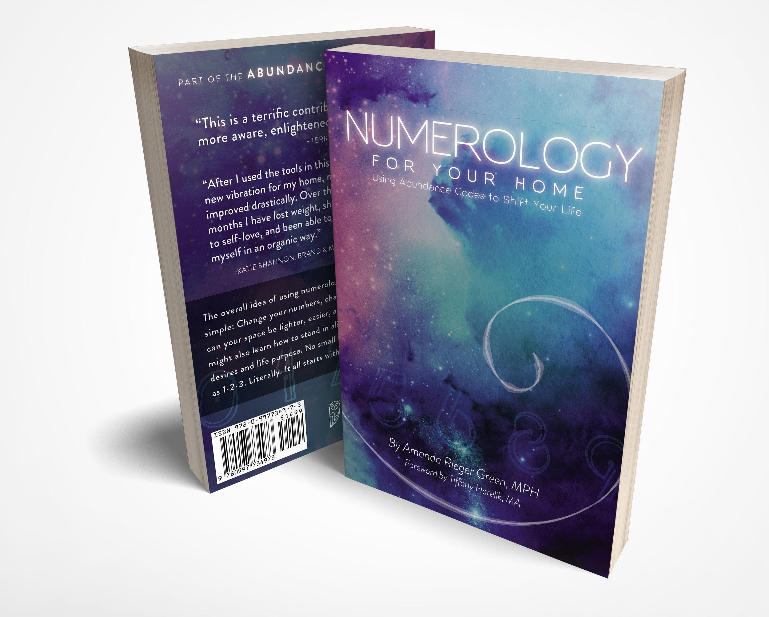 085-6x9-Front-Back-Paperback-NUMEROLOGY.jpg