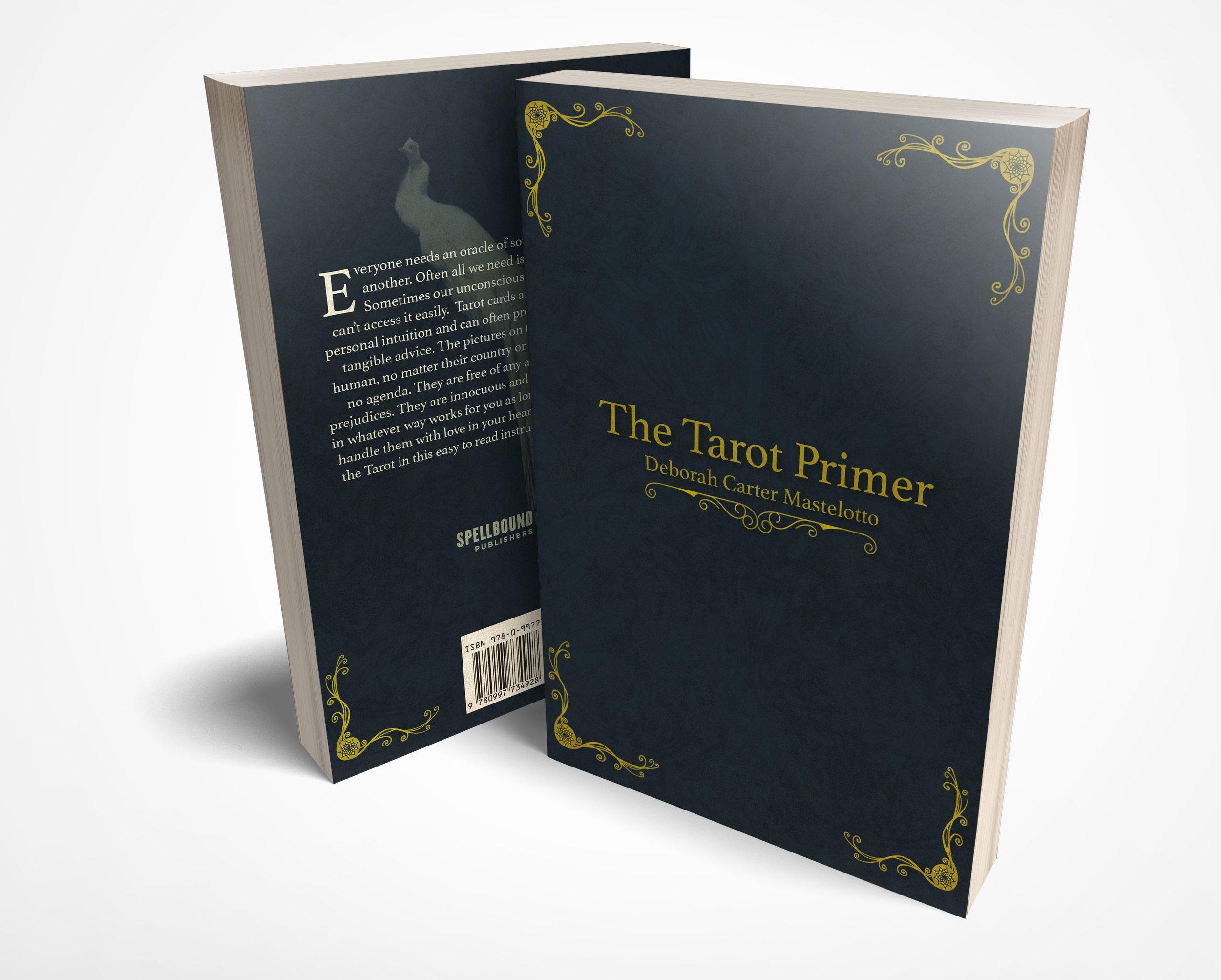 085-6x9-Front-Back-Paperback-TAROT PRIMER.jpg