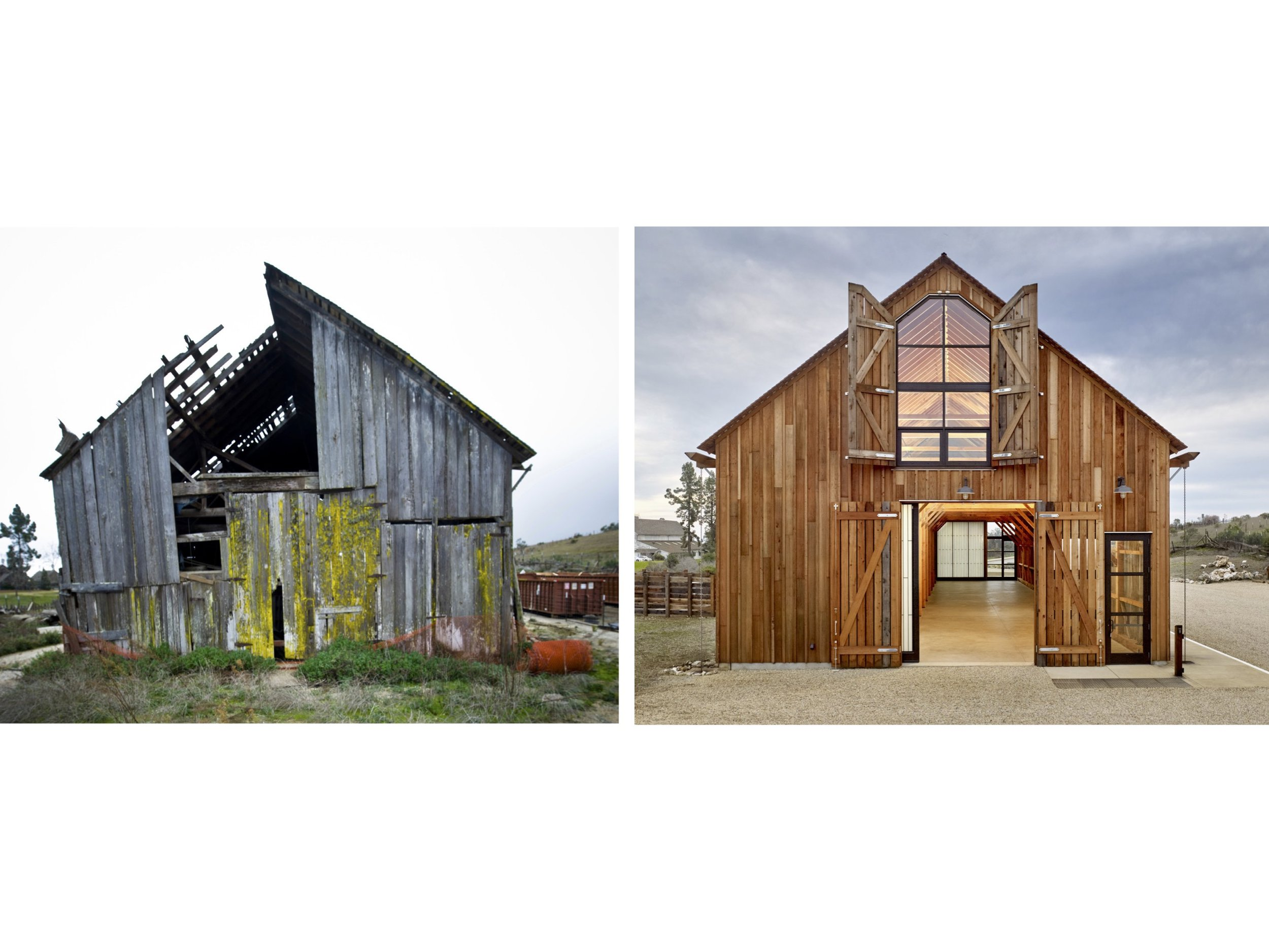 03 UCSC HB_before and after combination.jpg