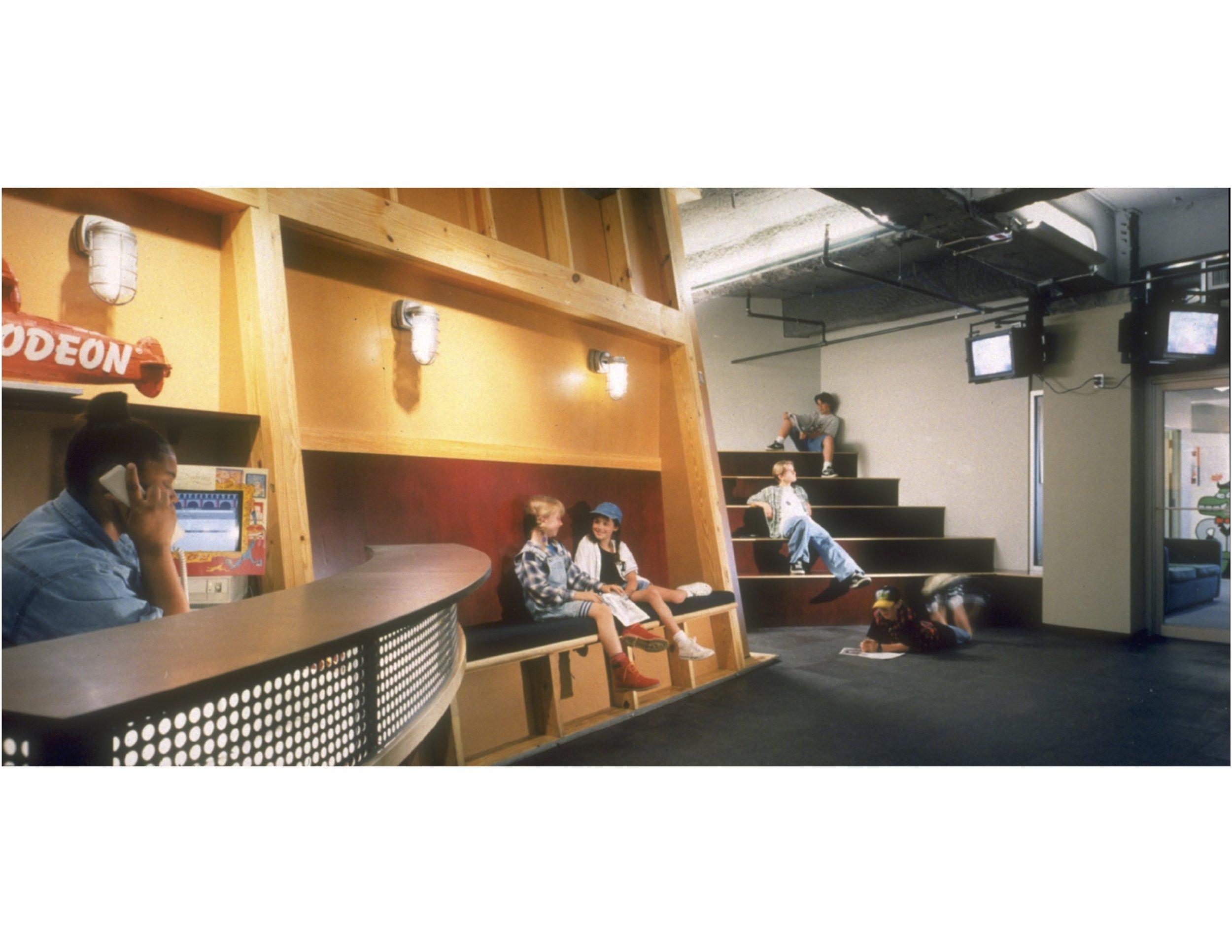 01 nick_02_wait room.jpg