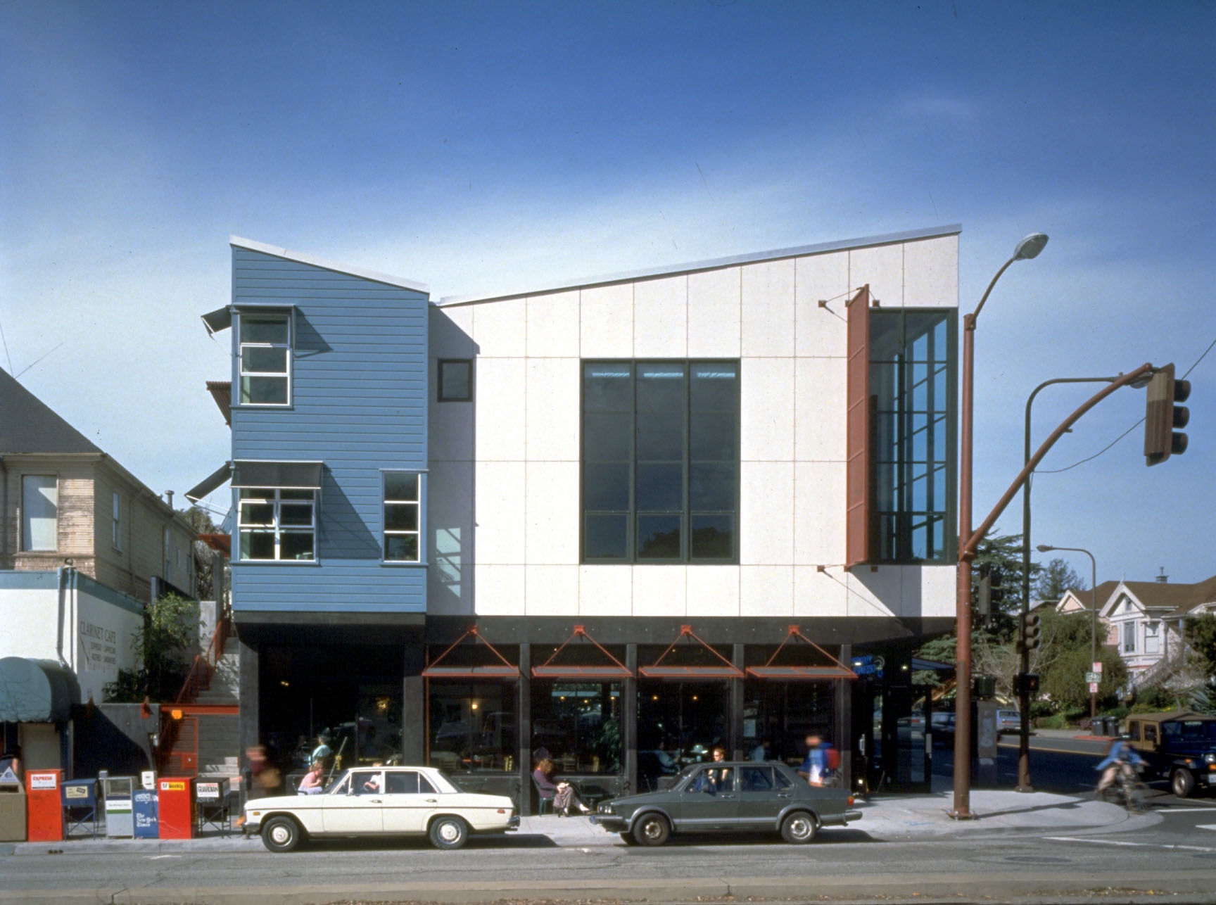 01 Tipping building-exterior-richard barnes-1996-52R.jpg