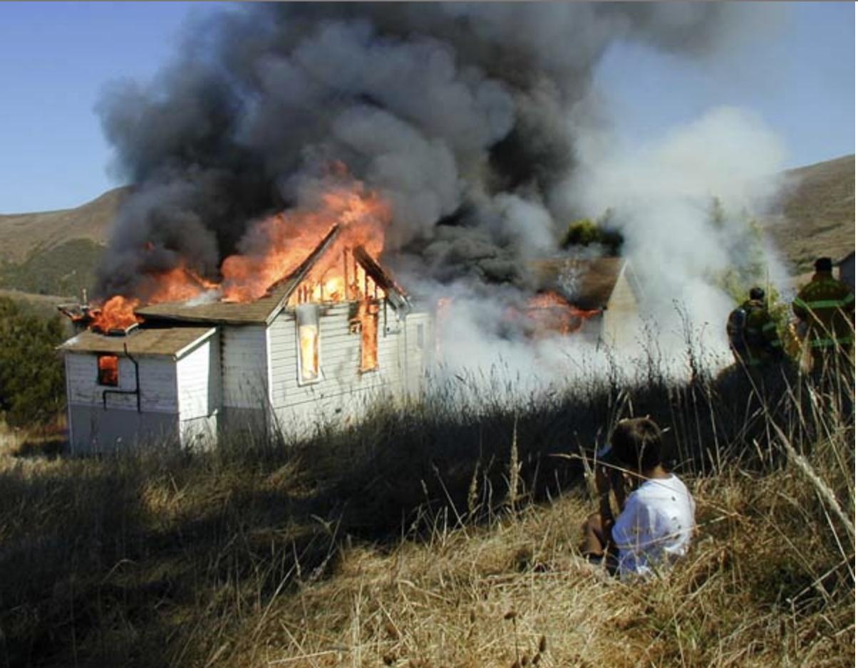 03 Screen Shot of Tomales Bay House burning_LQ.jpg