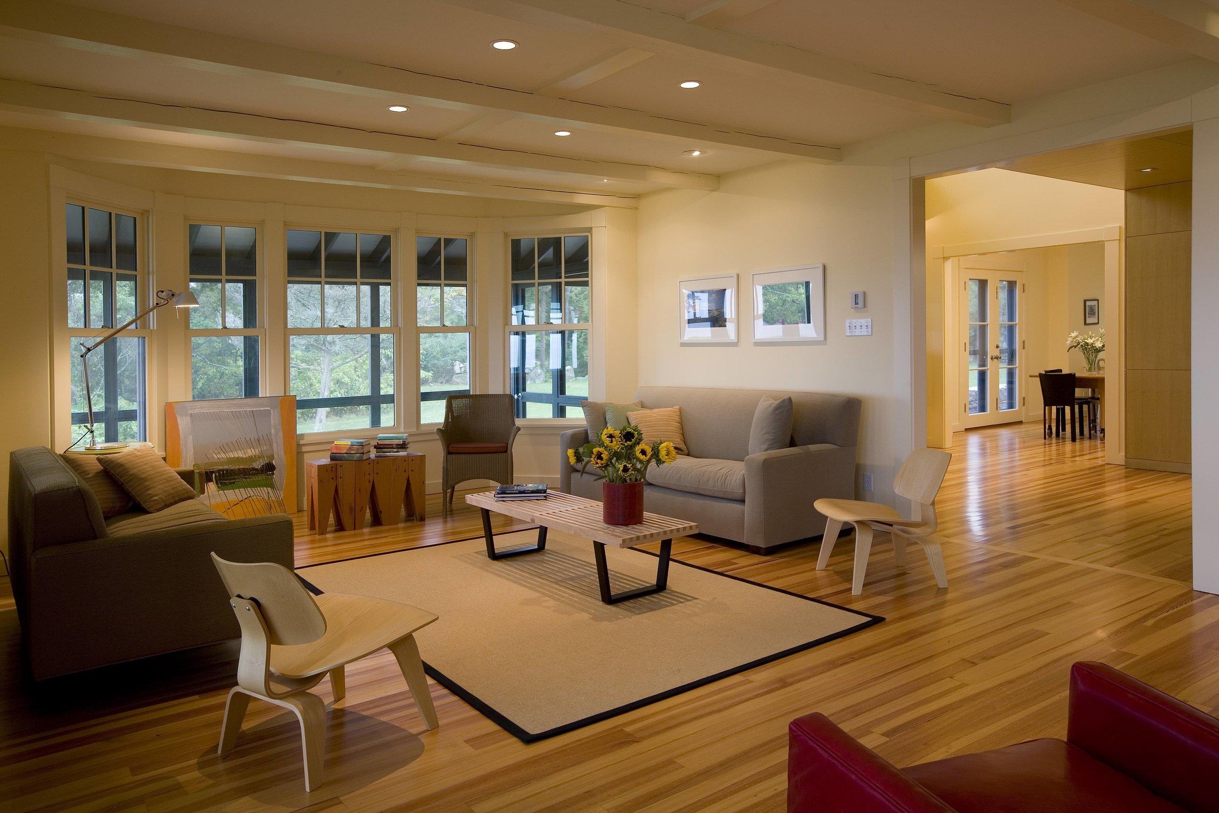 06 AVISNQ_MH_PV_INT_02 living room.jpg