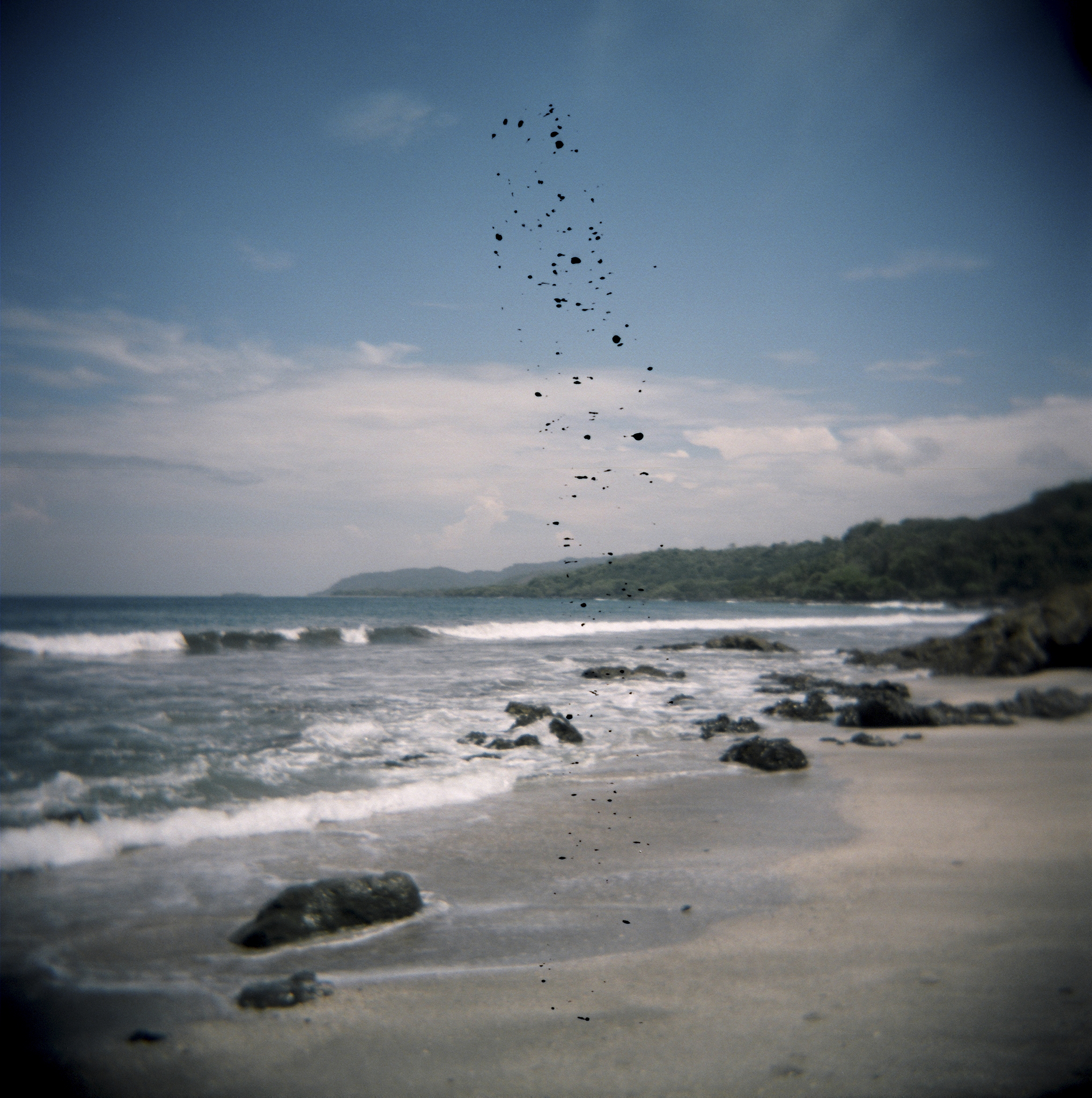 costarica_2009_321.JPG