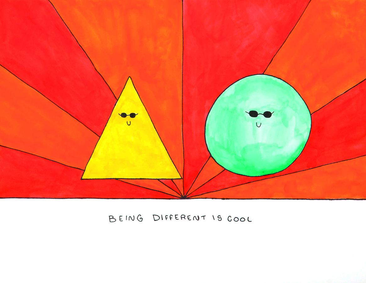 beingdifferentiscool.jpg