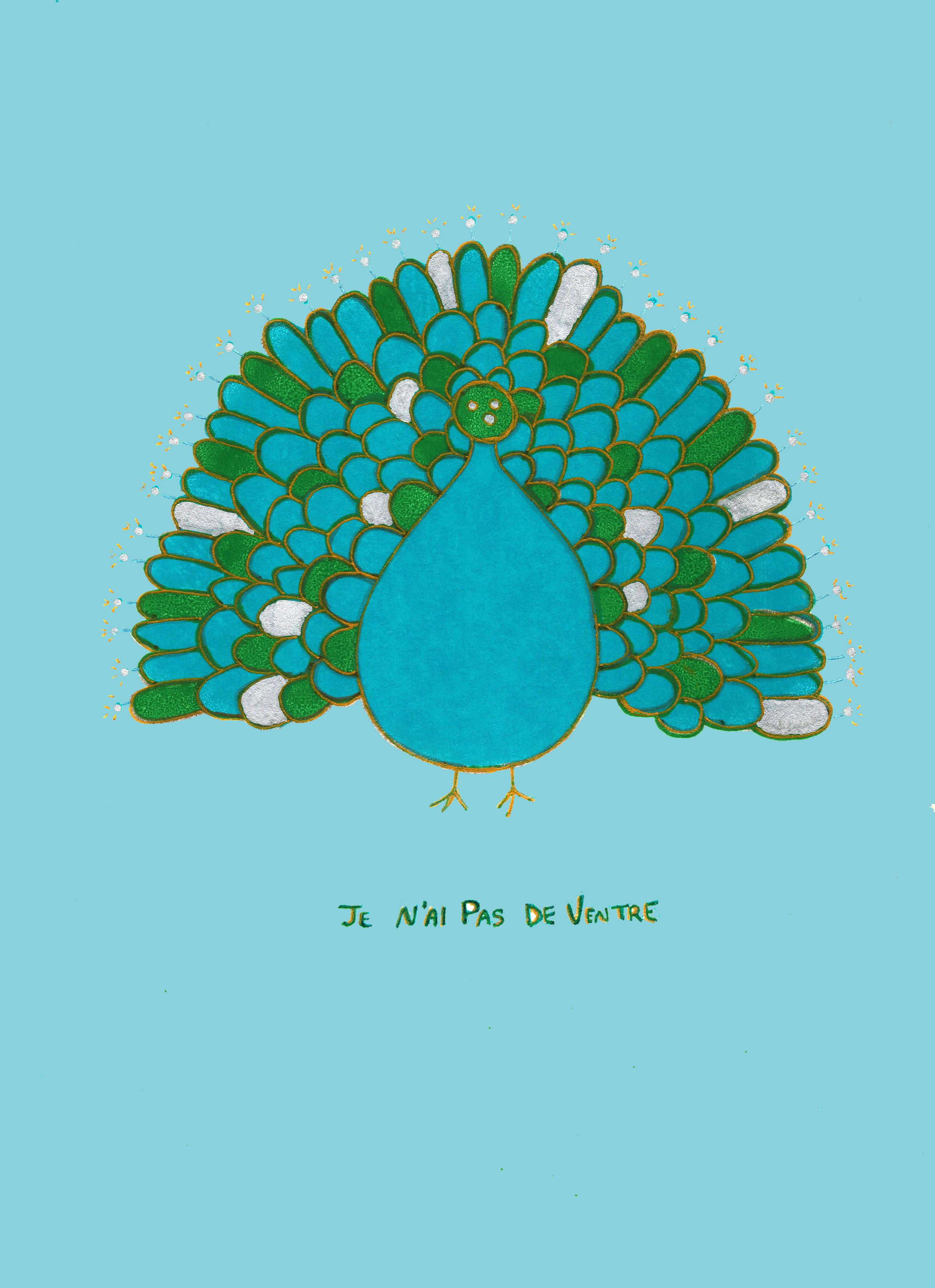 PeacockBlue.jpg