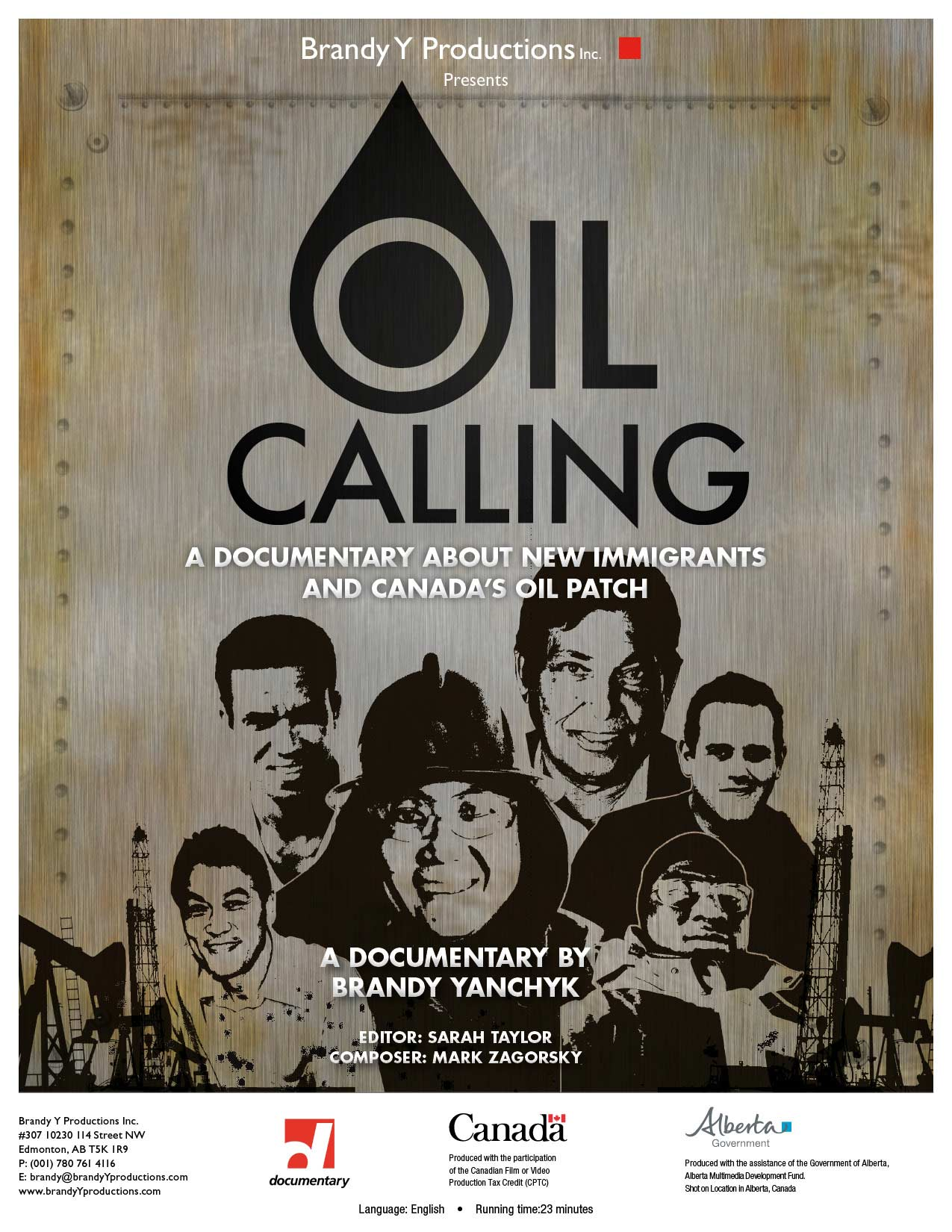 Oilcalling-posters-p4.jpg