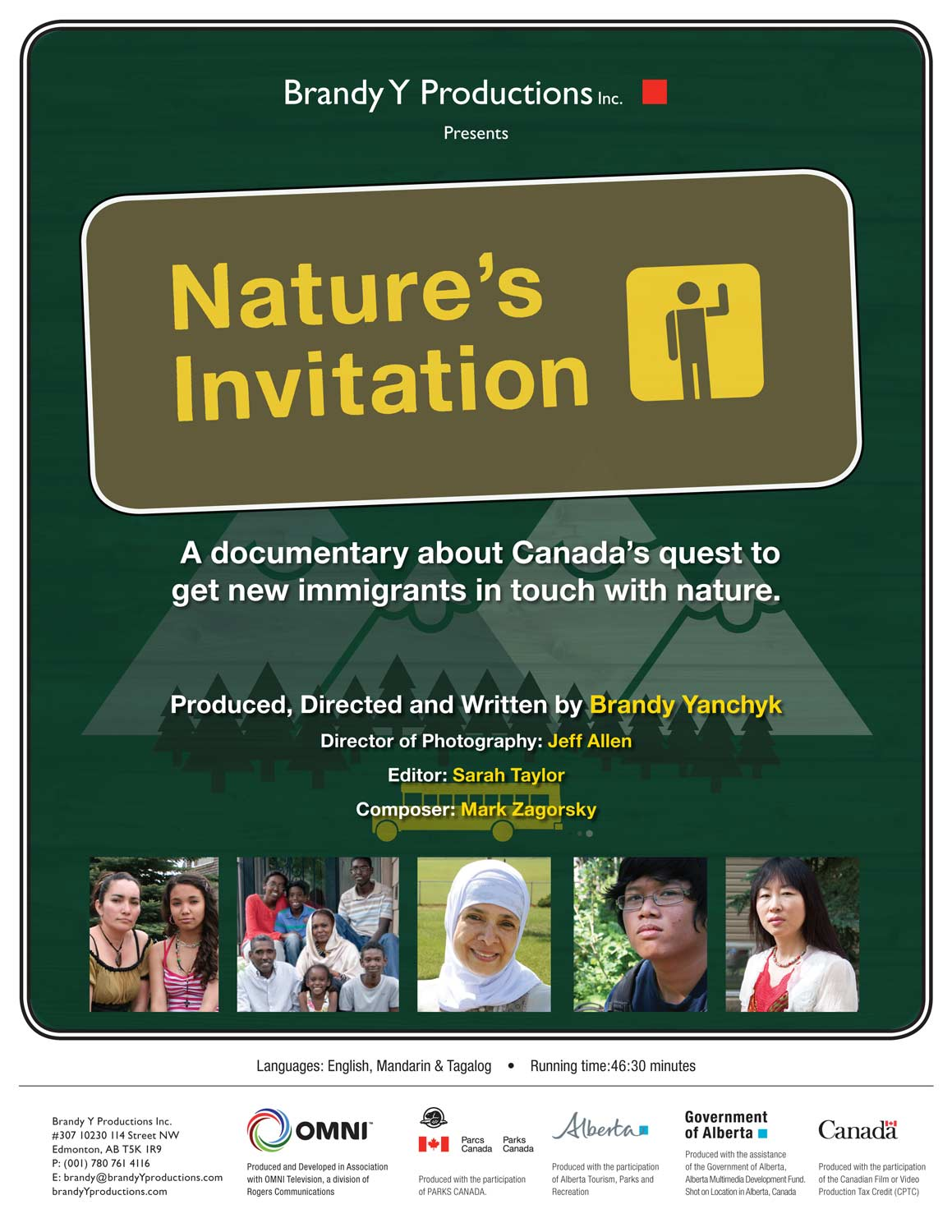 BYP-Natures_invitation-8X11-POSTER-HR.jpg
