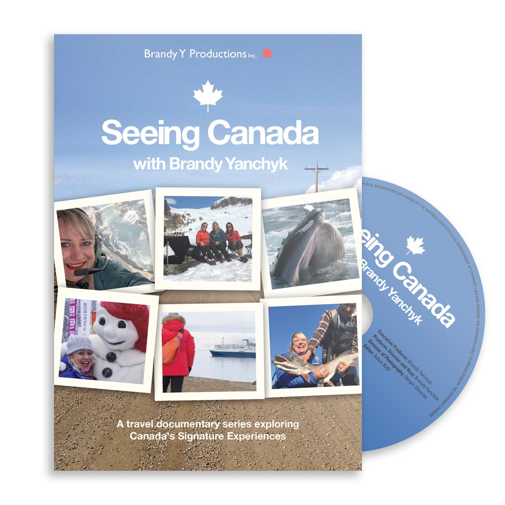 BYP-DVD-Seeing_Canada.jpg