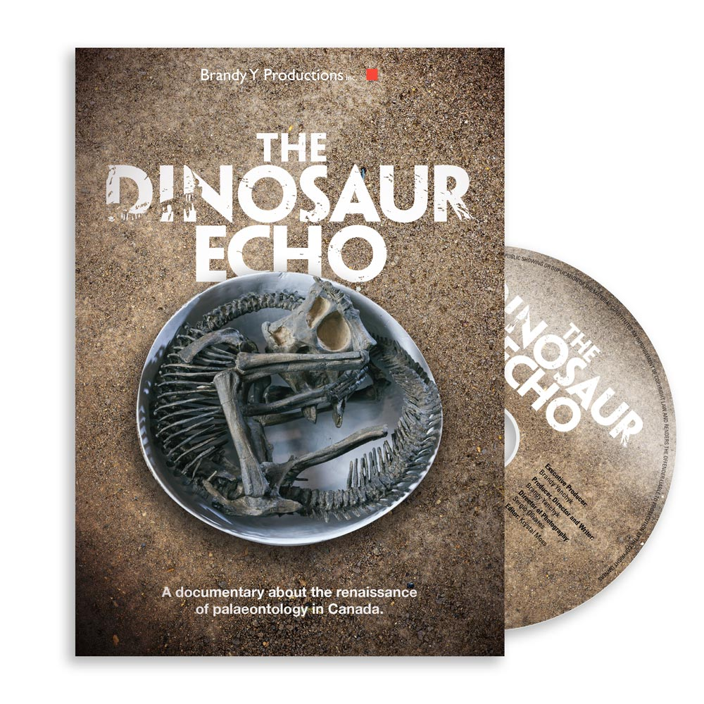 BYP-DVD-DinoEcho.jpg