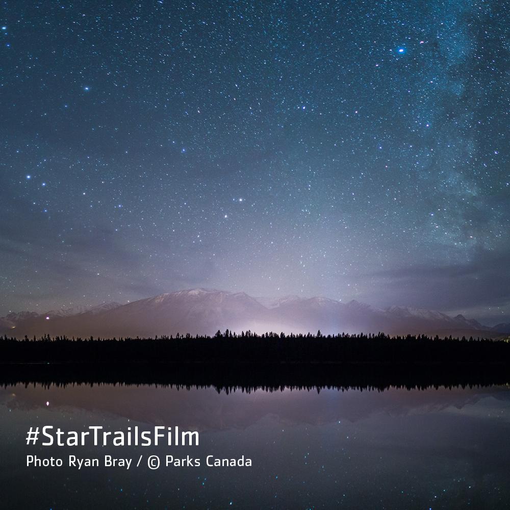 StarTrails-SM-Ryan-p1-.jpg