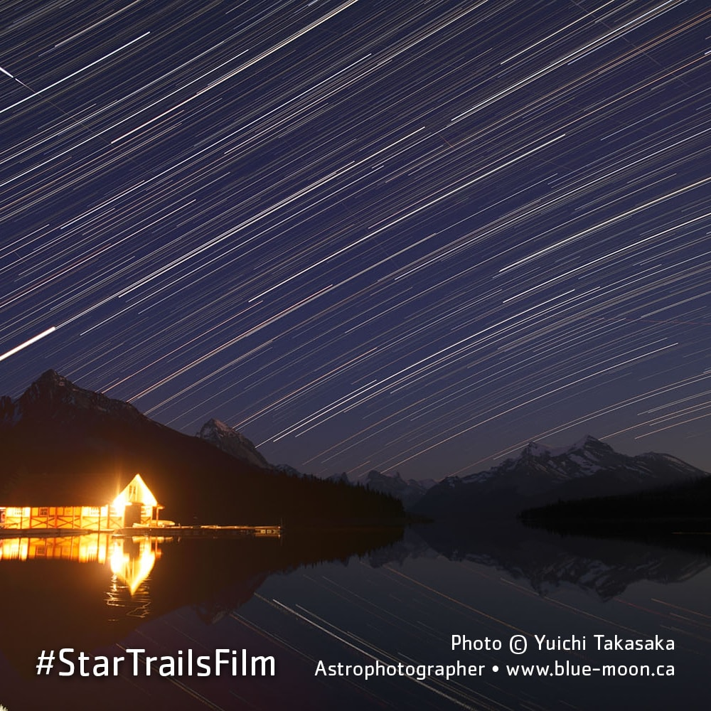 StarTrails-SM-Yuichi-p1-10-min.jpg