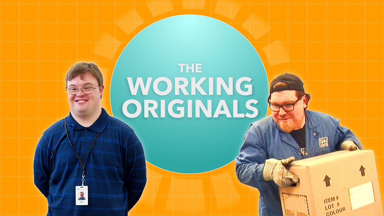 the working originals-thumbs_0002_CODY-3.jpg