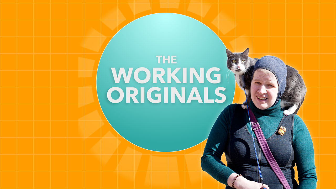 the working originals-thumbs_0003_sarah-4.jpg