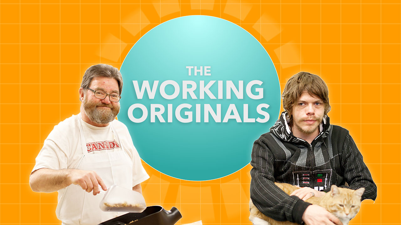 the working originals-thumbs_0004_Sean and Terrance -5.jpg